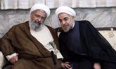 یک پیشنهاد عجیب برای ارتقای جایگاه فقهی شیخ حسن روحانی/ نحوه ورود به کلاسهای رئیسجمهور
