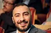 تحسین نوید محمدزاده از ایفای نقش بازیگر برادر جان