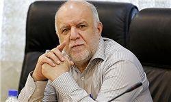 656.250 تومان، پولی که هر ایرانی بابت جریمه باید بدهد!