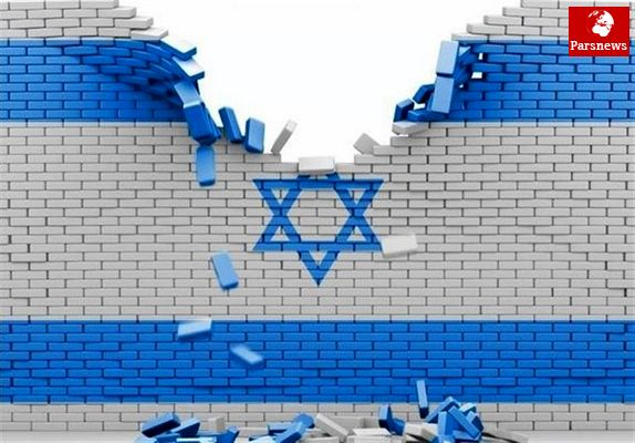 سیلی محکم ایتالیا به اسرائیل