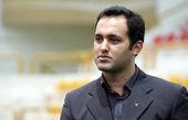 یک انتخاب شایسته؛پیمان فخری رییس مرکز نظارت بر تیمهای ملی شد