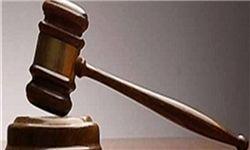درخواست ۷۰۰ میلیون تومانی پدر زن برای گذشت از قصاص داماد دوزنه اش