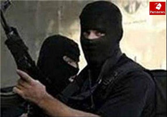 تهدید سلفیهای سوریه برای خارج نزدیکِ روسیه