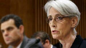 تعامل آمریکا با ایران درباره برجام بسیار دشوار خواهد بود