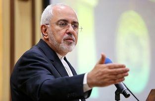 ترامپ نمیتواند توافقی یک طرفه بر ایران تحمیل کند