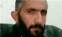 سرکرده گروهک «سلطان مراد» وابسته به ترکیه در «الباب» حلب از پای درآمد
