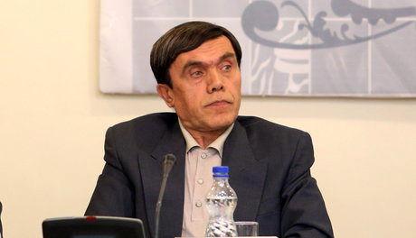 دلایل تصویب لوایح FATF در مجلس از نگاه خرم