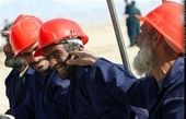 کرونا با دستمزد ۹۹ کارگران چه میکند؟
