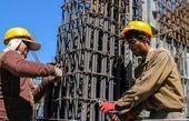 معمای تورم در افزایش حقوق کارگران