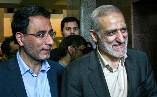 تغيير بنيادين فضاي دانشگاهها از سمت علمي- فكري به سمت سياسي- حزبي/ چرا از استيضاح وزير علوم به خود ميلرزند؟