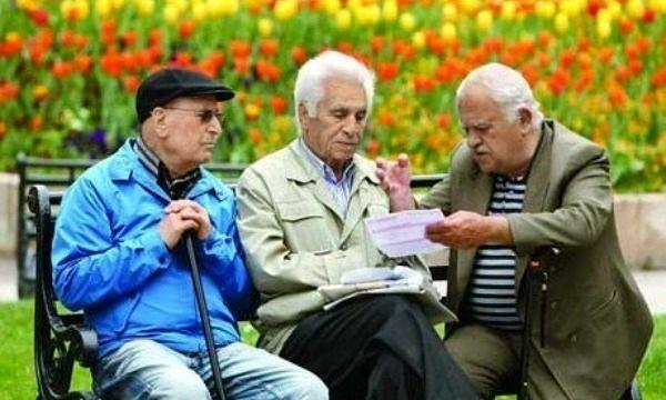 عده ای قانون بازنشستگی را دور زدند