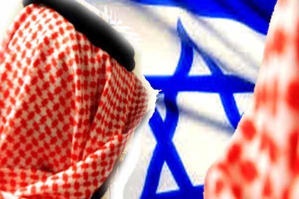 تصمیم عادی سازی روابط با تل آویو، سعودی است