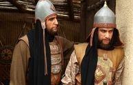 سرانجام رزمندهای که امام حسین(ع) را یاری نکرد