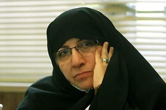 شاید «روحانی» آخرین رئیس جمهور باشد!
