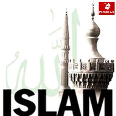 اسلام آوردن ۱۰۰مقیم عربستان در ماه رمضان