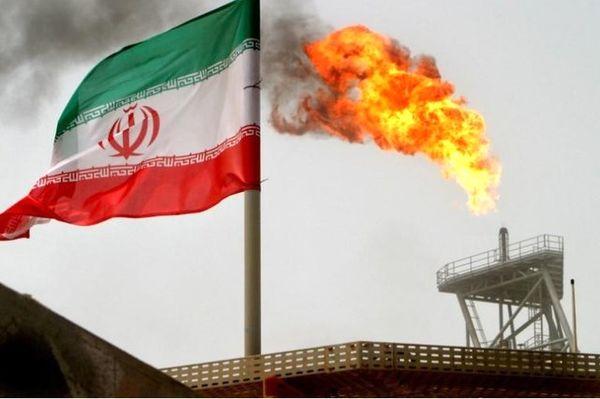 خریدار نفت غیرمنتظره برای ایران