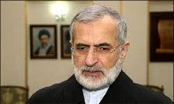 ایران تاکنون به تعهدات خود در قبال برجام پایبند بوده است