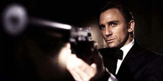 تهیه کننده «جیمز باند» به شایعات پایان داد