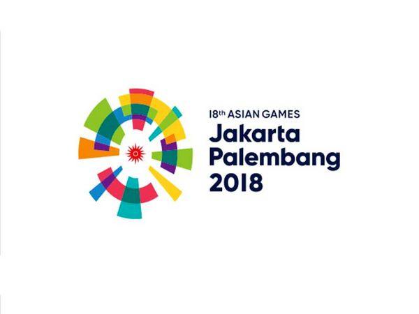 مسنترین ورزشکار بازیهای آسیایی