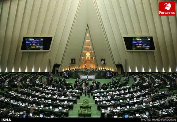 صندوق بازنشستگی فولاد به وزارت کار منتقل شد
