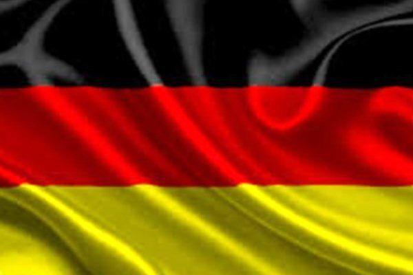 هشدار امنیتی آلمان به شهروندانش درباره سفر به ترکیه