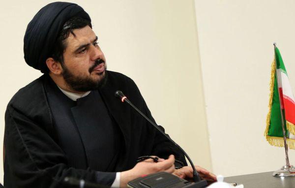 اعلان عزای حضرت سیدالشهداء (ع) در شهرهای مختلف کشور