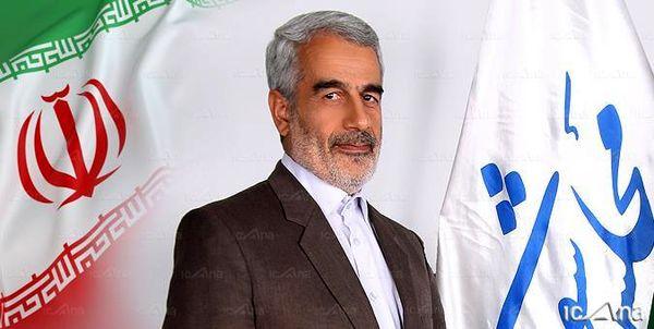 جذب سرمایهگذاران ایرانی خارجنشین در دستورکار وزارت امور خارجه است