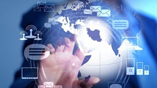 روسیه شرکتهای فناوری امریکایی را جریمه میکند