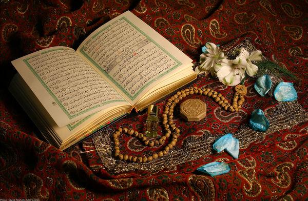 مسئولین بودجهای مناسب برای ترویج فرهنگ نماز اختصاص دهند