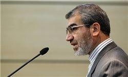 واکنش سخنگوی شورای نگهبان به اظهارات هاشمی رفسنجانی