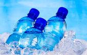 مانند ژاپنی ها، آب بنوشید!