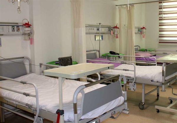 ماجرای عدم ترخیص مهاجر افغانستانی از بیمارستان شهدای تجریش چه بود؟