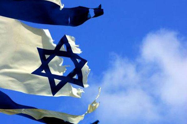 کابوس اسرائیل برای بقاء/ جایی برای صهیونیستها در خاورمیانه نیست!
