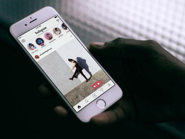 اقدام جدید اینستاگرام برای جلوگیری از زورگویی
