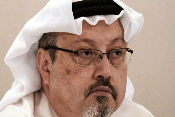 دست رد ترکها به سینه دادستان سعودی