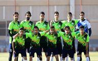 گزینههای هدایت تیم فوتبال آلومینیوم اعلام شدند