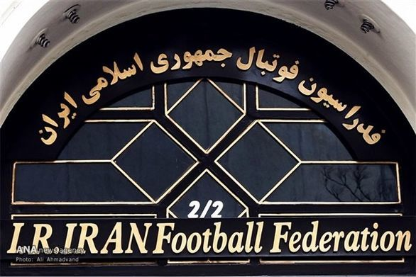 خطر محرومیت 2 بازیکن جنجالی از حضور در تیم ملی فوتبال