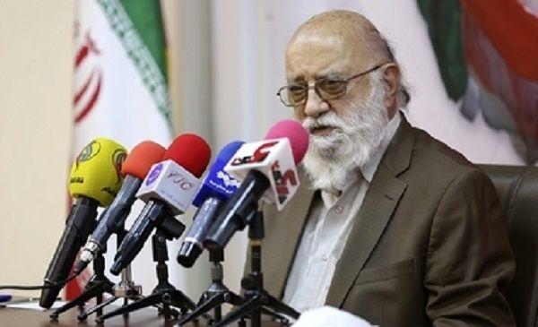 عاملان وضع موجود با شعار «نجات ایران» ثبتنام کردند/ آمدن آیتالله رئیسی باعث مشارکت بیشتر مردم می شود