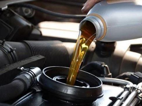 نرخ انواع مکمل سوخت خودرو در بازار