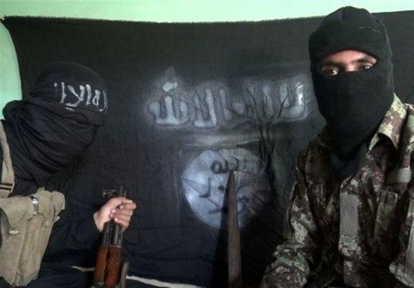 کمیسر امنیت اروپا: خطر تروریسم داعش در اروپا همچنان بالا است
