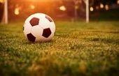 هافبک تیم ملی فوتبال ایران جام ملتهای آسیا را از دست میدهد؟