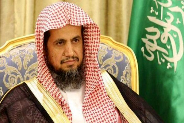 دیدار دادستانکل عربستان با دادستاناستانبول پایان یافت