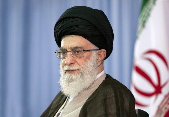 دشمن میخواهد توانمندیهای جمهوری اسلامی را متوقف کند