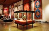 بازدید دانشآموزان و دانشجویان در هفته میراثفرهنگی از موزهها رایگان است