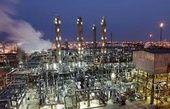 رئیس جمهور: صادر کننده بنزین و گازوئیل هستیم/ تولید روزانه ۱۱۰ میلیون لیتر بنزین در کشور