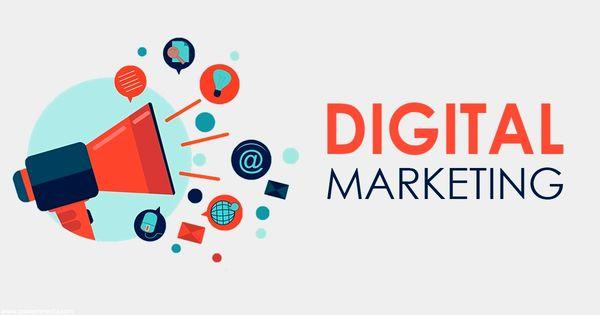 راهنمای انتخاب بهترین شرکت مشاوره دیجیتال مارکتینگ