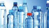 آنچه از پشت پرده آبهای بطری شده باید بدانید؟