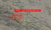 اوج مدیریتِ بیمسئولیت در سانحه سقوط هواپیمای تهران- یاسوج
