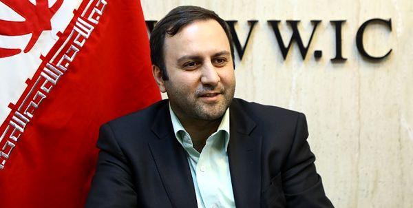 پیرهادی: کلیت مجلس یازدهم به دنبال حاشیه سازی برای دولت نیست