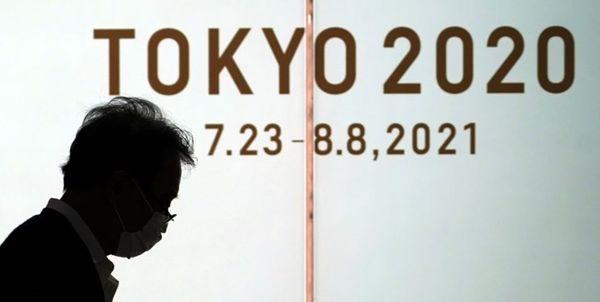 افزایش تعداد افراد کرونایی در دهکده بازیهای المپیک توکیو